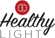 Healthy Light Logo